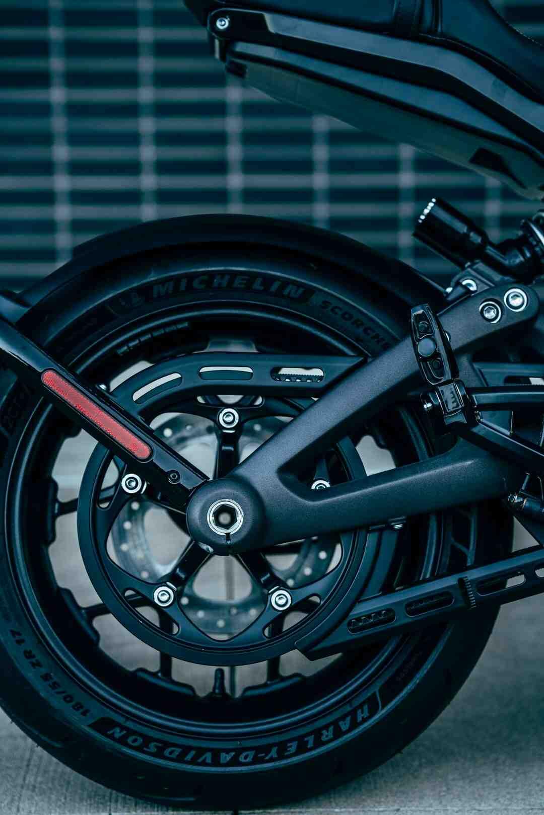 Comment savoir si une moto est Bridable A2 ?