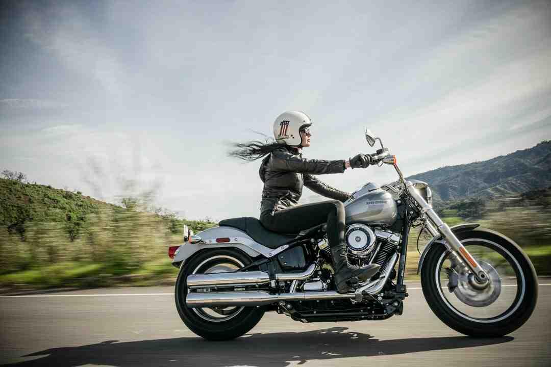 Comment avoir la moto dans zelda