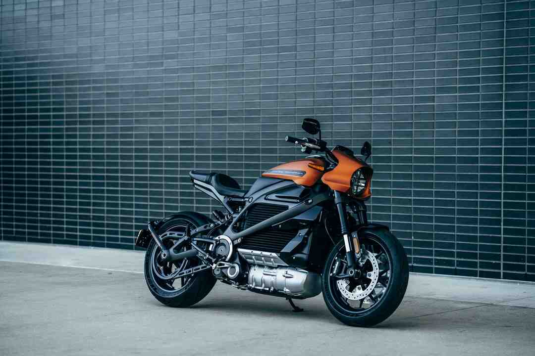 Comment débrider une moto 50cc 4 temps