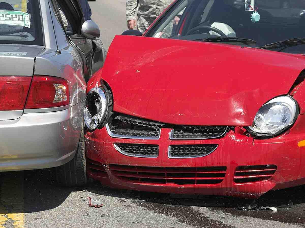 Comment se débarrasser d'une voiture en épave ?