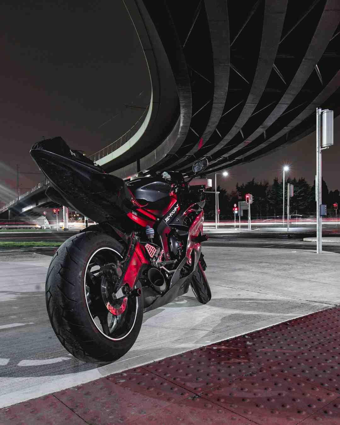 Comment voir le MotoGP ?